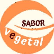 SABOR VEGETAL